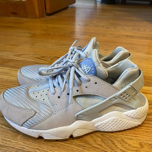 Nike Shoes | Nike Air Huarache Baby